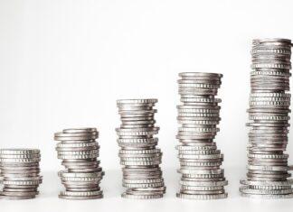 Inwestowanie w obligacje