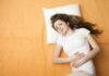 Co powinniśmy wiedzieć o zaburzeniach miesiączkowania?