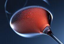 Jak wpływa wino na nasze zdrowie?
