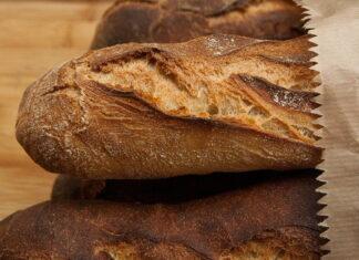 Wybór chleba