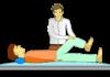 Rehabilitacja - kiedy jest najbardziej potrzebna?