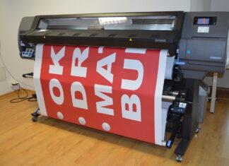 Dobra drukarnia