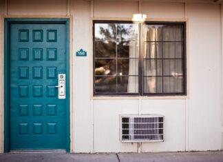 Wybór klimatyzatora do mieszkania